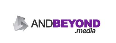 Going Beyond With AndBeyond.Media – A Swanky New Instagrammable Office & a New Venture Into Influencer Marketing