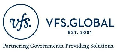 VFS Global Wins Contract to Provide Germany Visa Services in 14 Countries in Asia Pacific