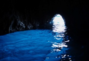 Grotta_azzurra capri