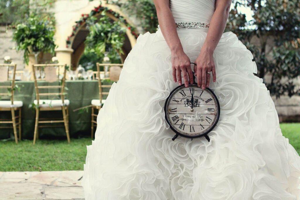 Destination wedding: la nuova moda di sposarsi in viaggio