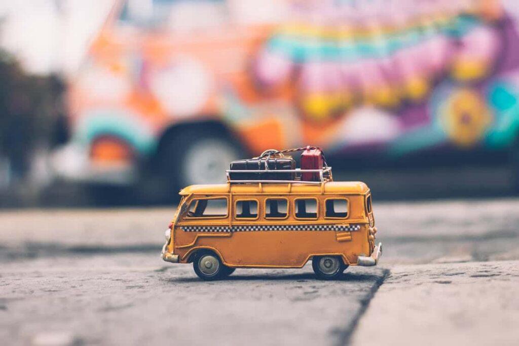 Assicurazione di viaggio: meno stress, più sicurezza