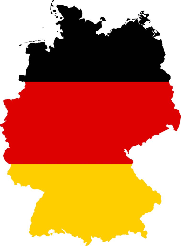 Un viaggio in Germania: i luoghi più belli