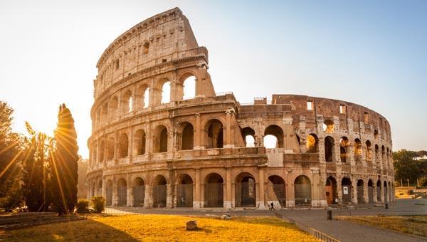 Turismo, Roma è la più amata dagli stranieri